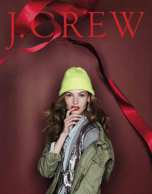 Jcrew-catalog-cover-holiday-2009