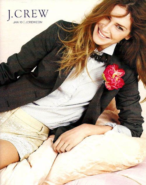 Jcrew-catalog-cover-january-2010