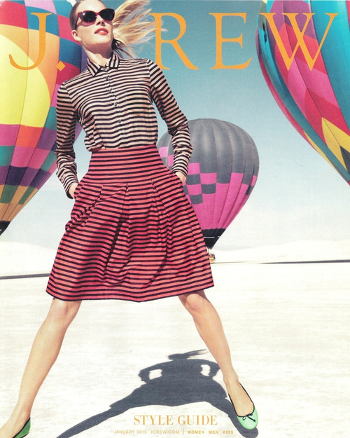 Jcrew-catalog-cover-january-2013
