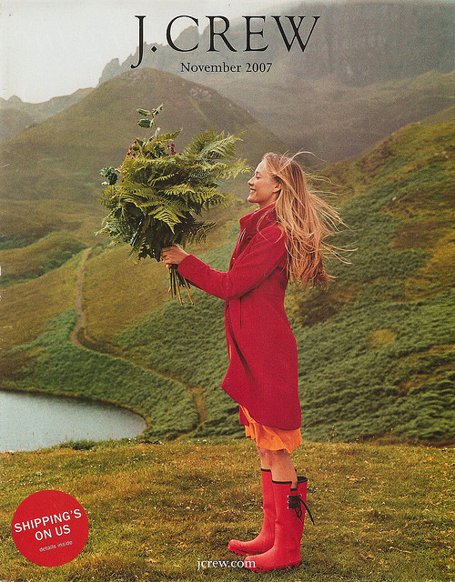 Jcrew-catalog-cover-november-2007