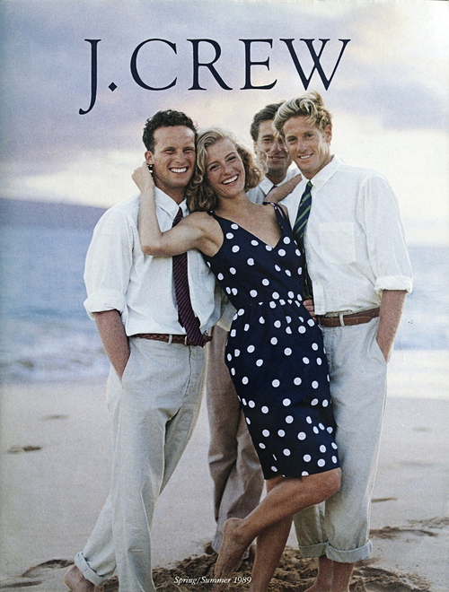 Jcrew-catalog-cover-spring-summer-1989