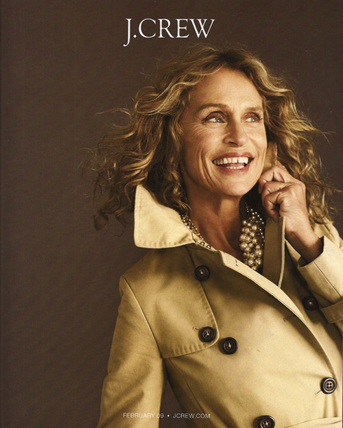 Jcrew-catalog-cover-february-2009