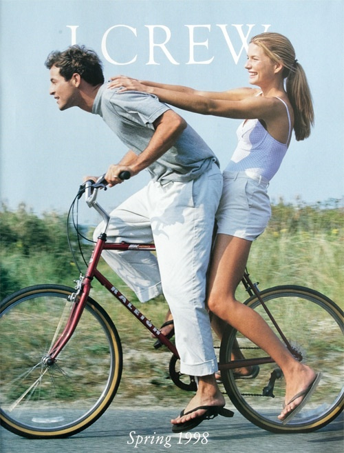 Jcrew-catalog-cover-spring-1998