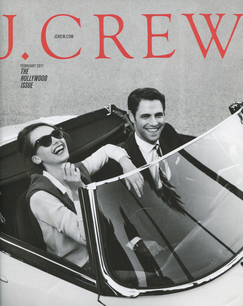 Jcrew-catalog-cover-february-2011