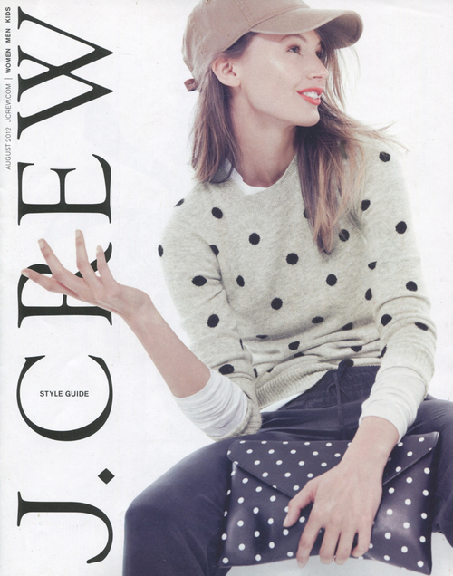Jcrew-catalog-cover-august-2012