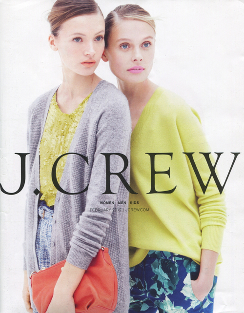 Jcrew-catalog-cover-february-2012