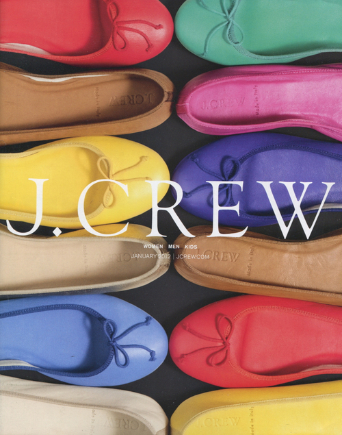 Jcrew-catalog-cover-january-2012