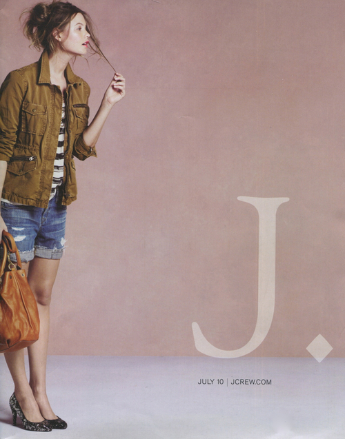 Jcrew-catalog-cover-july-2010