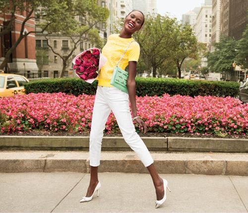 Kate-spade-new-york-spring-2013-6