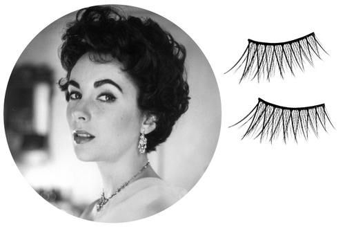 Elizabeth-liz-taylor-beauty-lashes-eyes