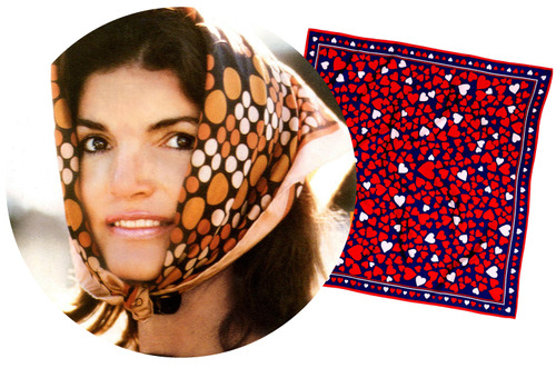 Jackie-kennedy-beauty-scarf