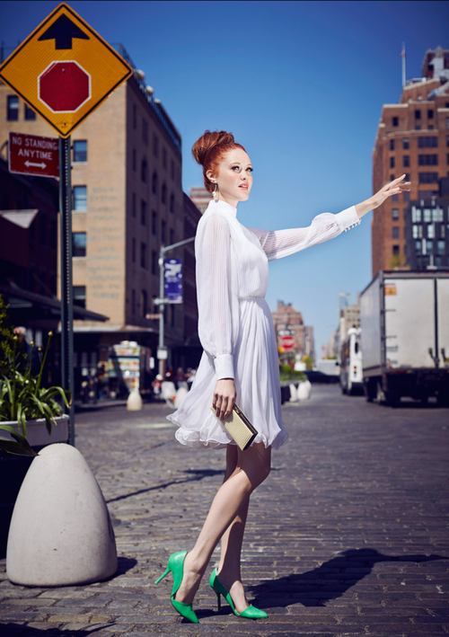 Matchbook-magazine-july-2013-summer-whites-new-york-city-bride-manhattan-vintage-wedding-dresses-12