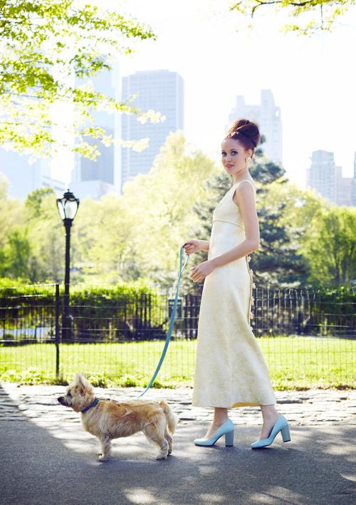 Matchbook-magazine-july-2013-summer-whites-new-york-city-bride-manhattan-vintage-wedding-dresses-3