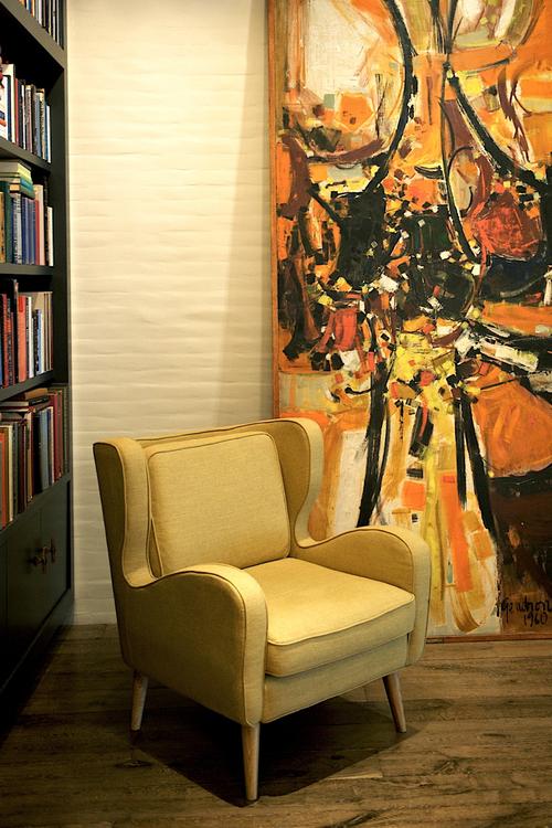 Christiane-lemieux-dwellstudio-home-soho-matchbook-magazine-3