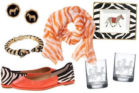 Zebra-decor-spring-fashion-matchbook-mag