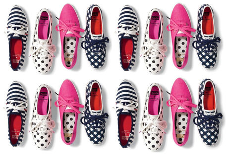 Kate-spade-new-york-sneakers-keds-collaboration