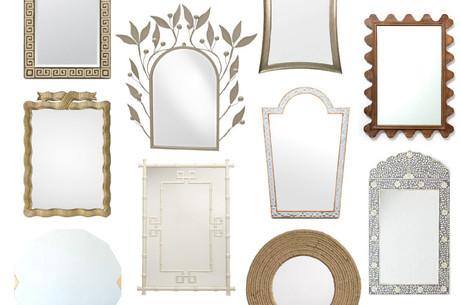 Mirrors-wall-decor-decorating-best-matchbook-magazine
