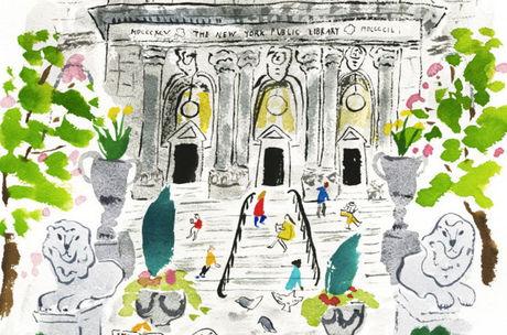 Bella-foster-new-york-public-library-cover