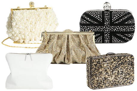 Wedding-clutch-purse-bridal-matchbook-magazine