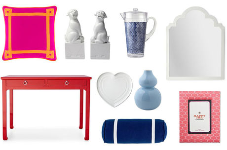 Jonathan-adler-happy-chic-jcpenny