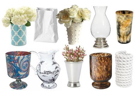 Best-spring-vases-flowers-summer-matchbook-magazine