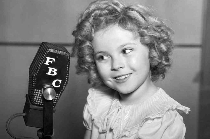 Cover_poor-little-rich-girl-wallpaper-shirley-temple-5029291-1024-768