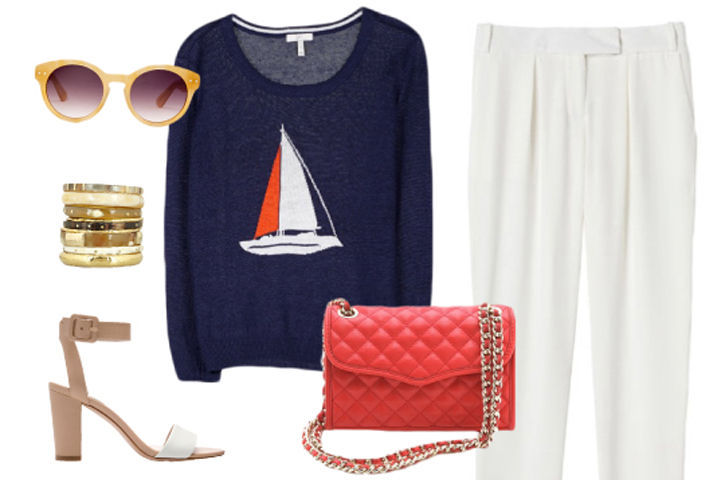 Cover-white-pants-summer-fashion-