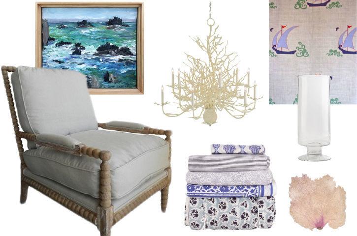 Cover-seaside-decor-decorating-funiture-inspiration-matchbook