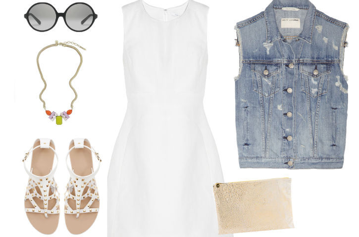 Little-white-dress-cover