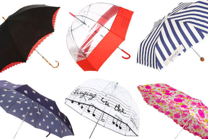Umbrellas-spring-matchbook-magazine