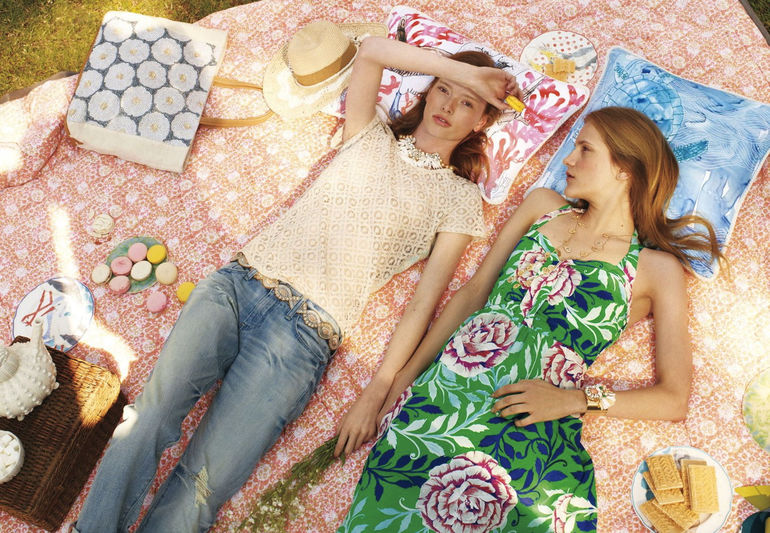 Anthropologie-in-the-garden-cover