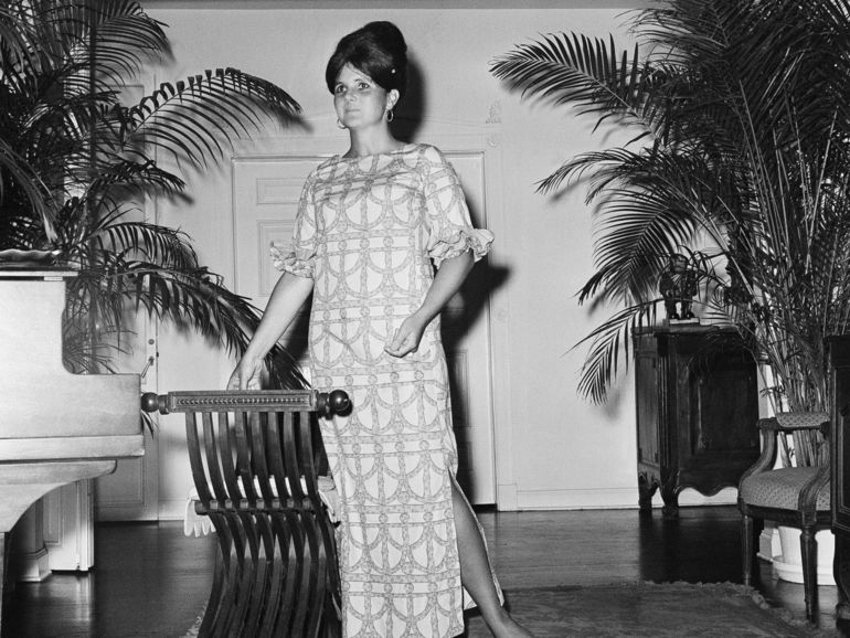 Lilly-pulitzer-fashion-designer-portrait