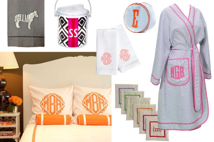 Monnogram-it-design-decor-home-interiors-leontine-linens-matchbook-mag