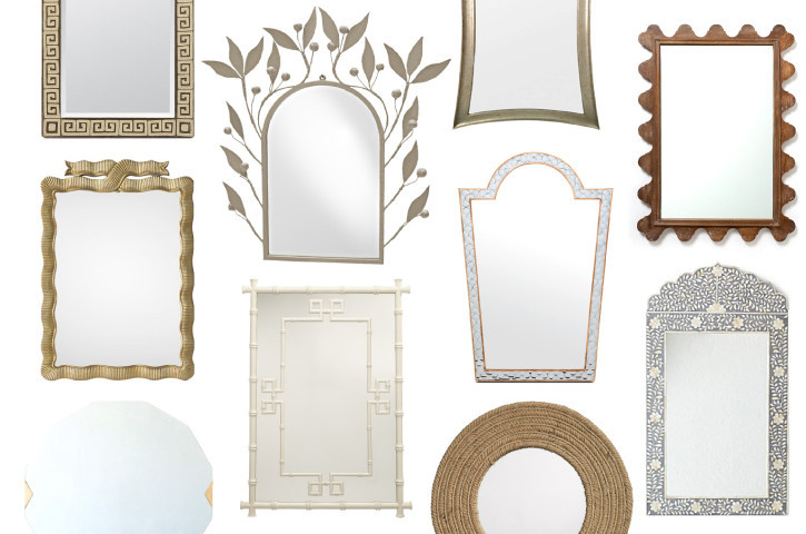 Mirrors-wall-decor-decorating-best-matchbook-magazine