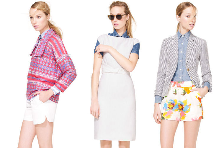Jcrew-looks-we-love-spring-cover
