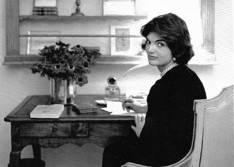 Jacqueline-jackie-kennedy-bouvier-onassis