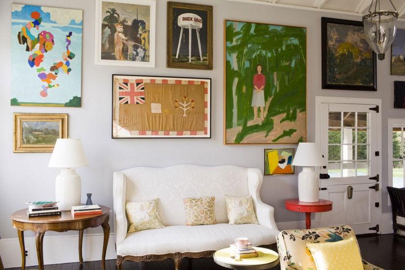 Kate-andy-spade-home-house-southhampton-steven-sclaroff-3