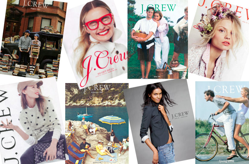 Jcrew-catalogs-covers-style-guide-cover