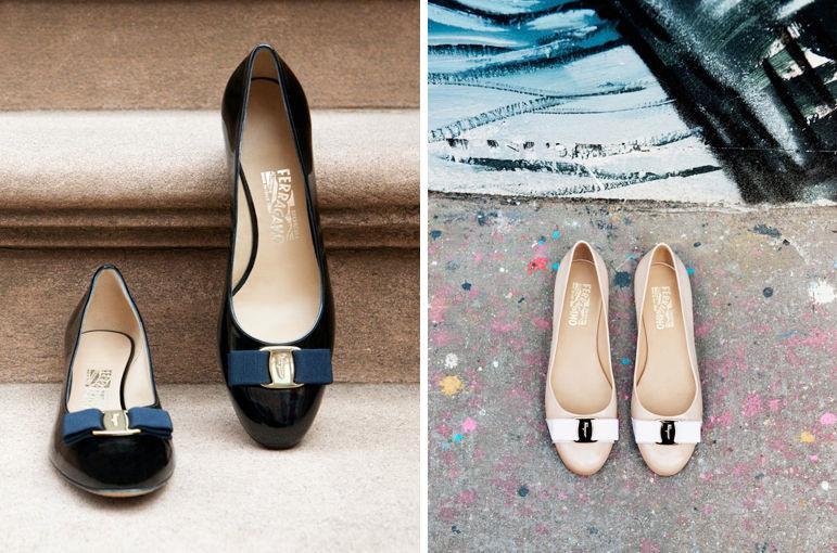Salvatore-ferragamo-shoes-licona