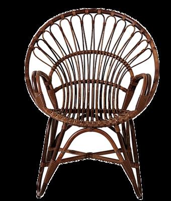 Hennie-chair