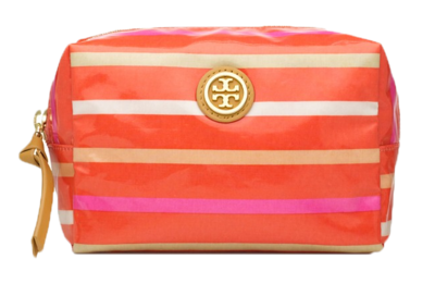 Brigitte-cosmetic-case-tory-burch