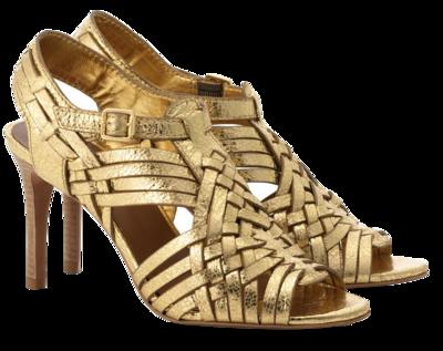 Metallic-nadia-sandal-tory-burch