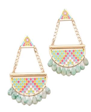 Pastel-hacienda-earrings-shopbop