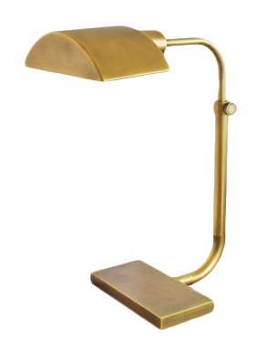 Highstreetmarket-lamp