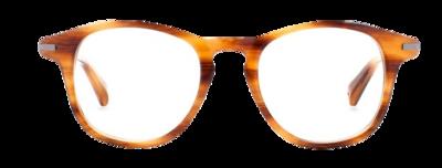 Warbyparker-glasses
