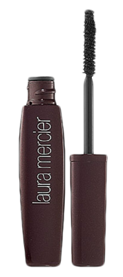 Laura-mercier-mascara