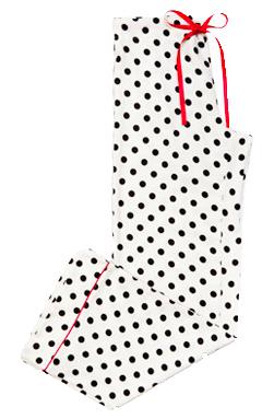 Molly-pants