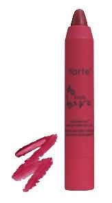 Tarte-lively-1