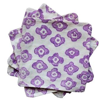 Cocktail-napkins