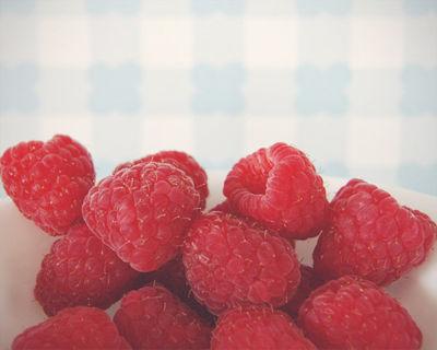 Raspberries-etsy